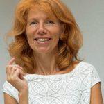 Anita Ulrich